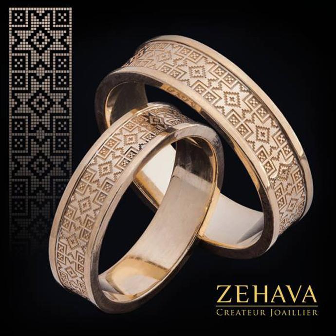 zehava-nunta in gradina (3)