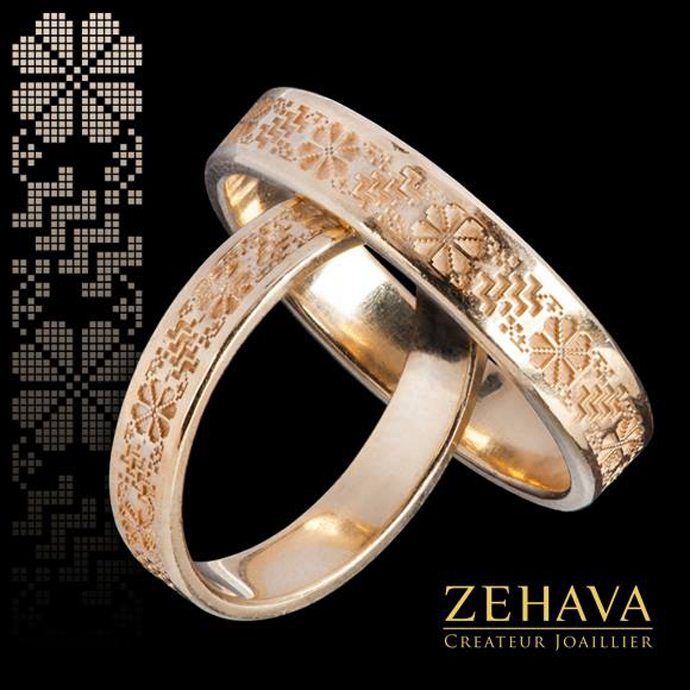 zehava-nunta in gradina (4)