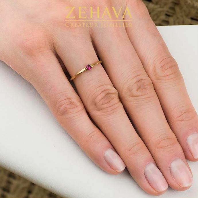 zehava-nunta in gradina (5)