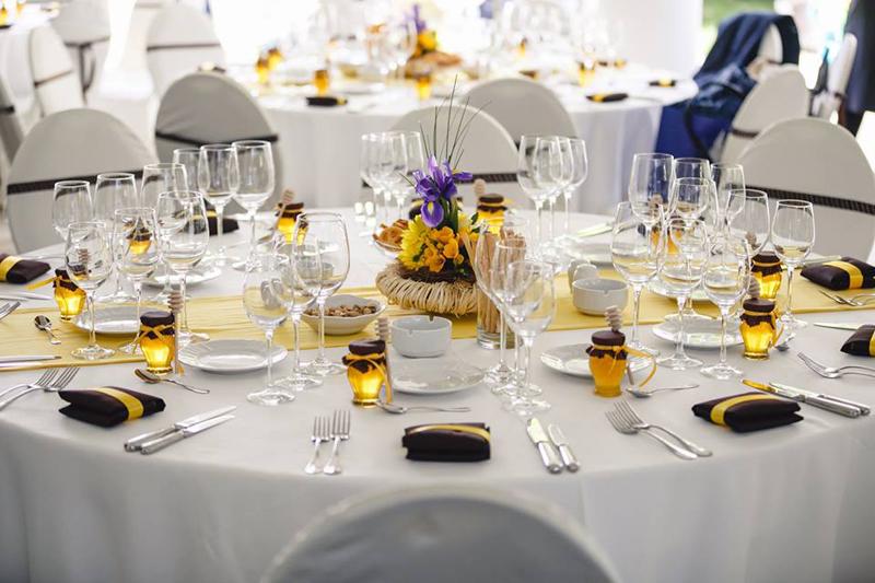 Club Cortina-nunta in gradina (5)