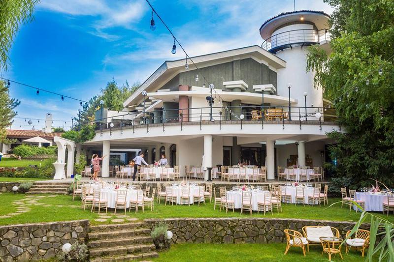 Club Cortina-nunta in gradina (7)
