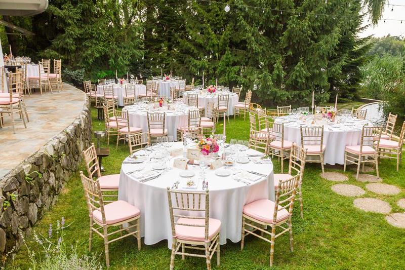 Club Cortina-nunta in gradina (8)