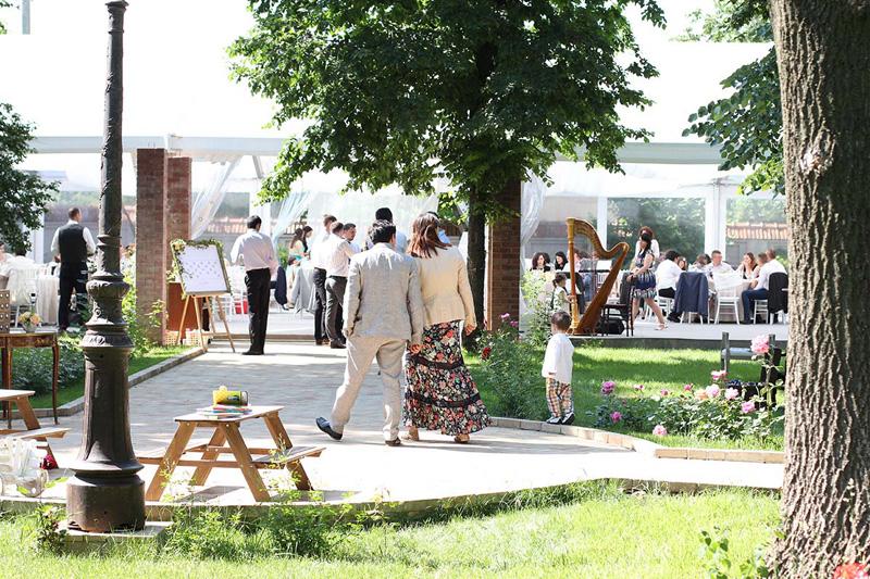 domeniulmanasi- nunta in gradina (3)
