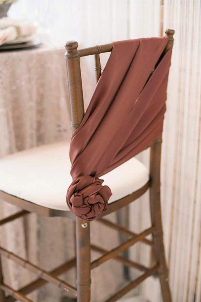 scaune- nuntaingradina (7)