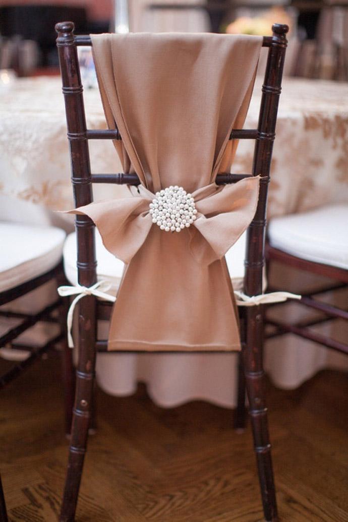 scaune- nuntaingradina (8)