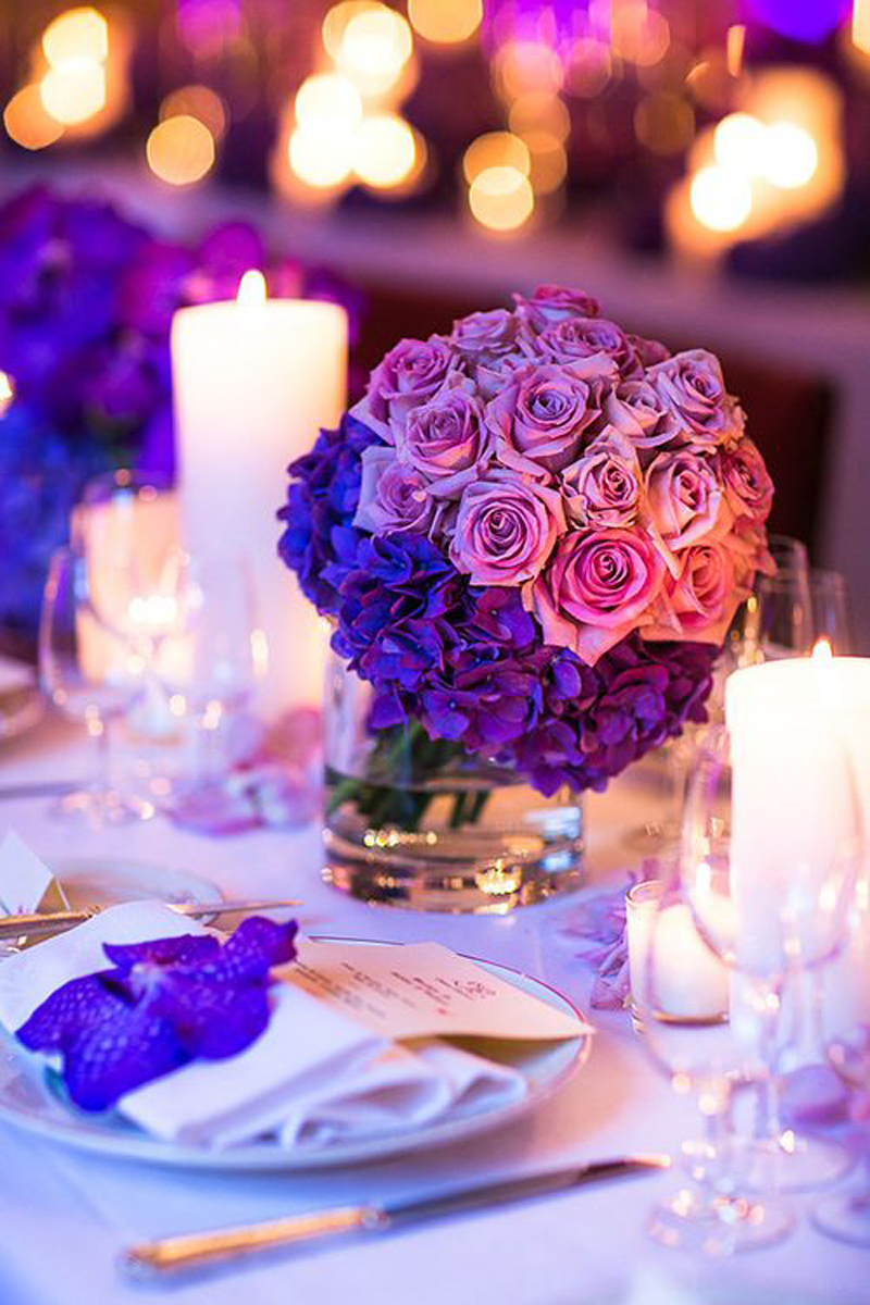 purple-wedding-ideas- (11)