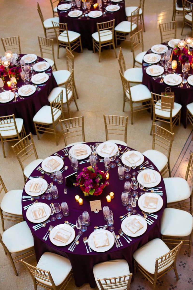 purple-wedding-ideas- (12)