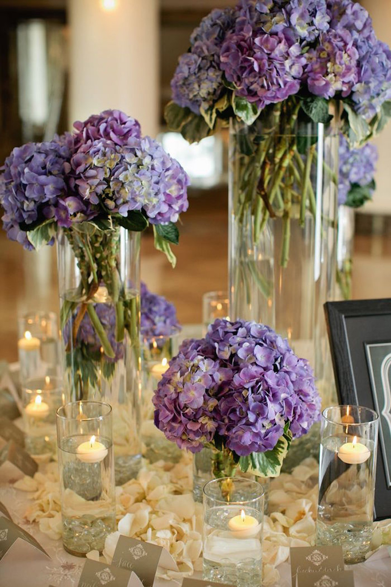 purple-wedding-ideas- (14)