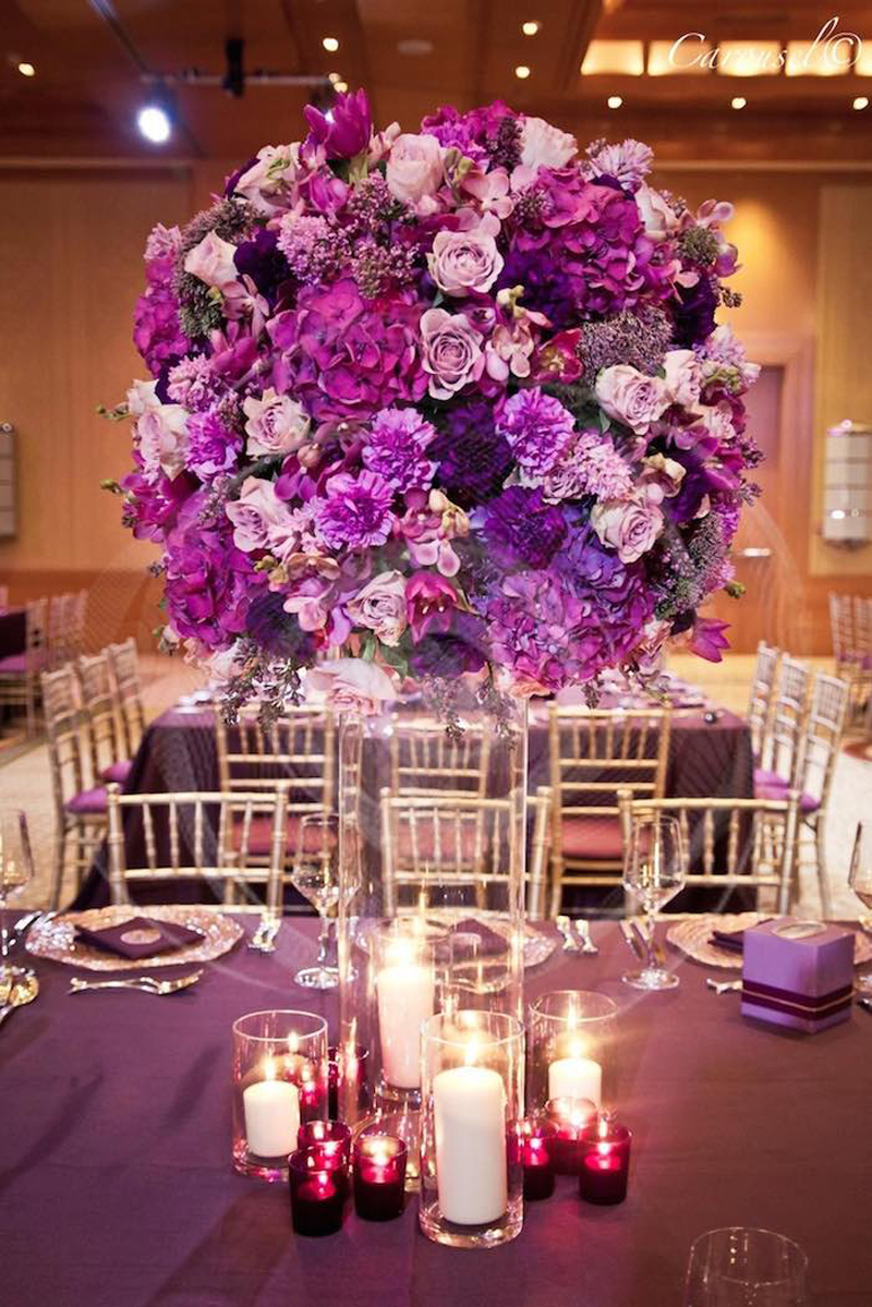 purple-wedding-ideas- (15)