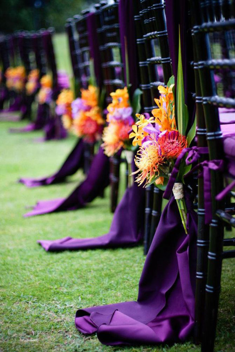 purple-wedding-ideas- (3)