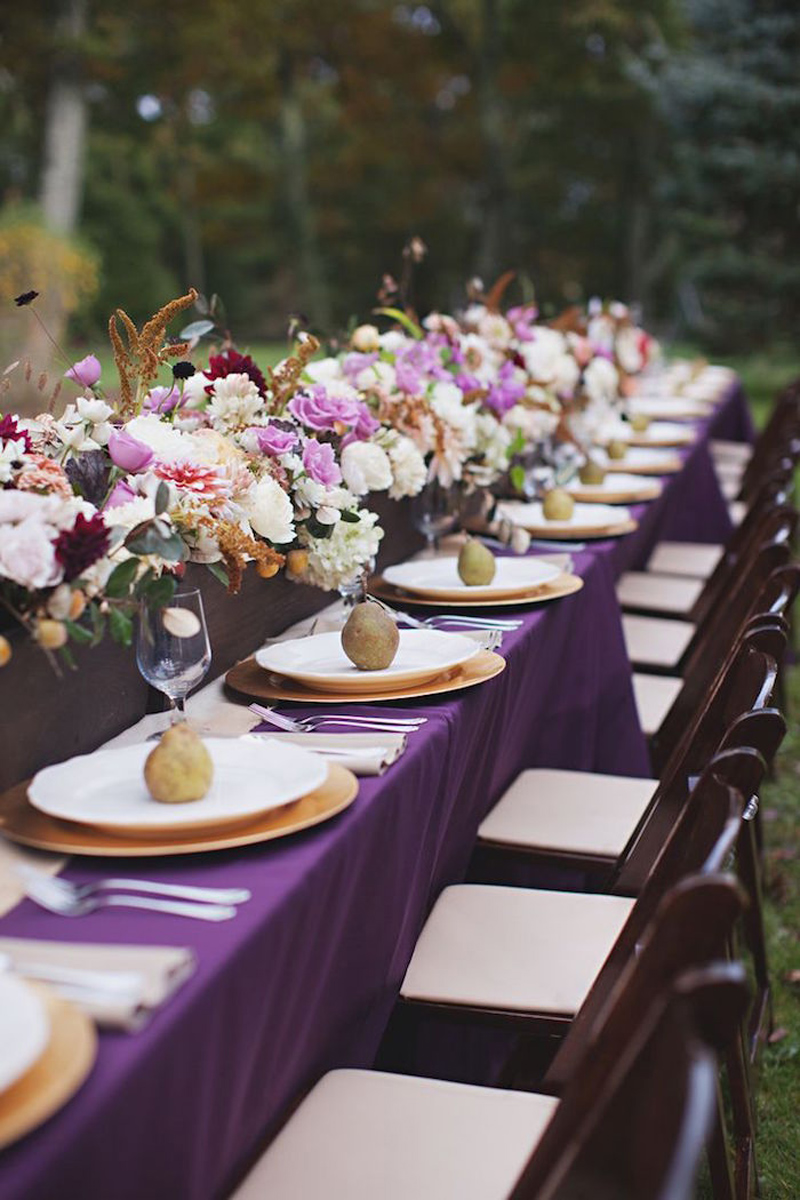 purple-wedding-ideas- (4)