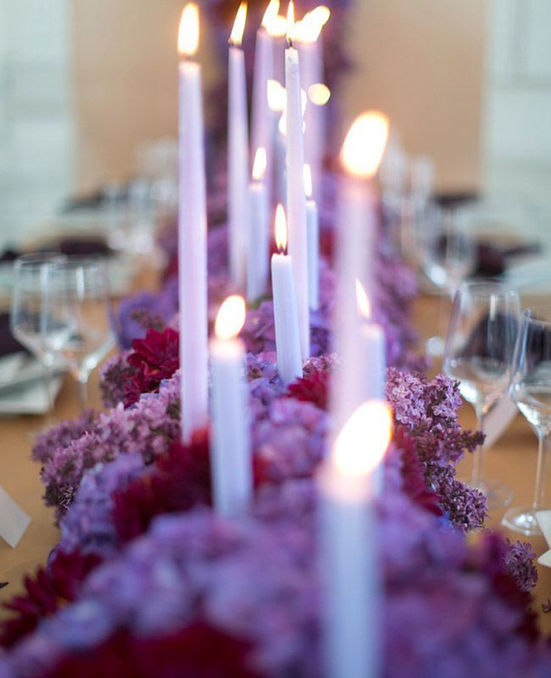 purple-wedding-ideas- (5)