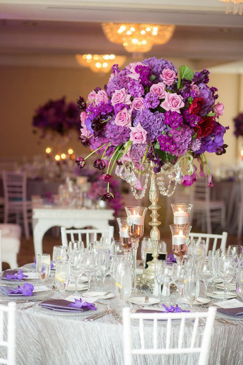 purple-wedding-ideas- (6)