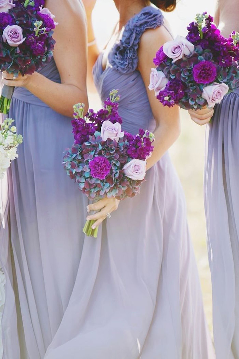 purple-wedding-ideas- (9)