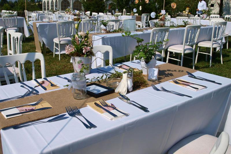 Artha Park Events-nunta in gradina (1)