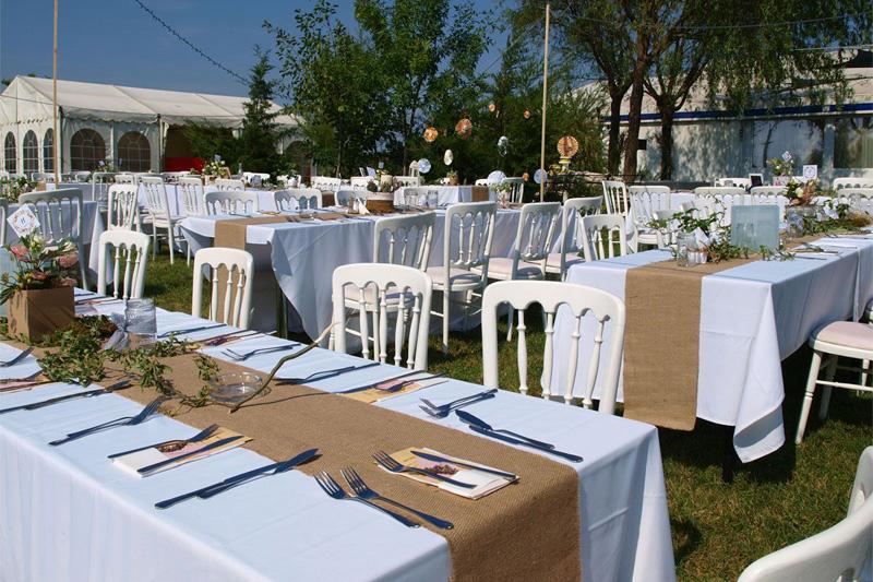 Artha Park Events-nunta in gradina (2)