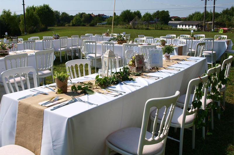 Artha Park Events-nunta in gradina (5)