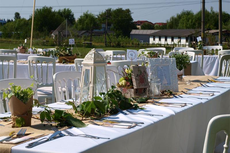 Artha Park Events-nunta in gradina (6)