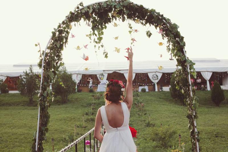 I-Do-Weddings-nunta-in-gradina-18