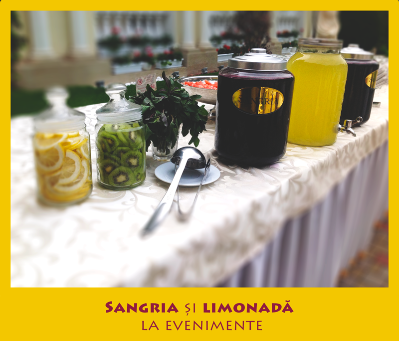 Sangria Limonadă BAR (1)