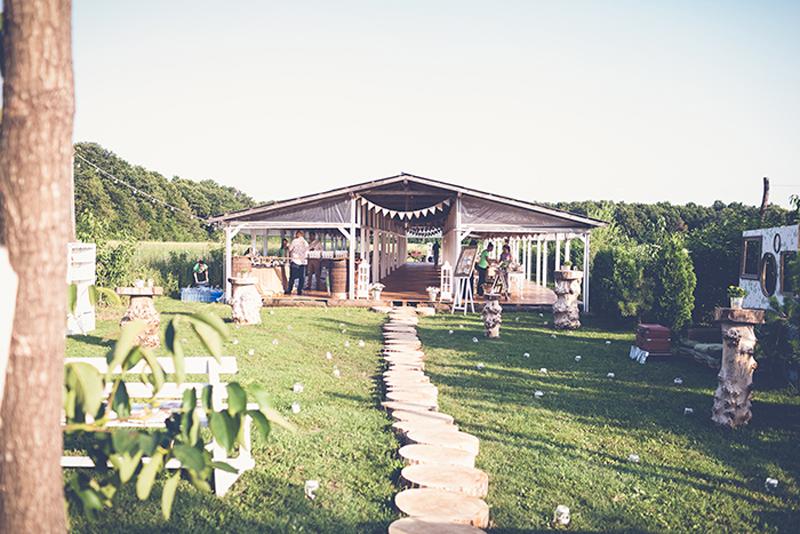 The-Wedding-House-NIG-2