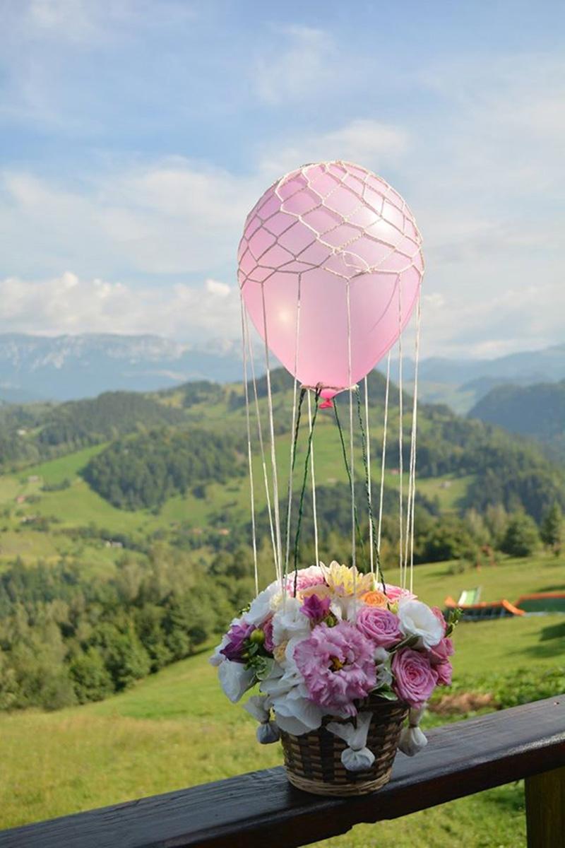 florariaMayFlower-nunta in gradina (1)