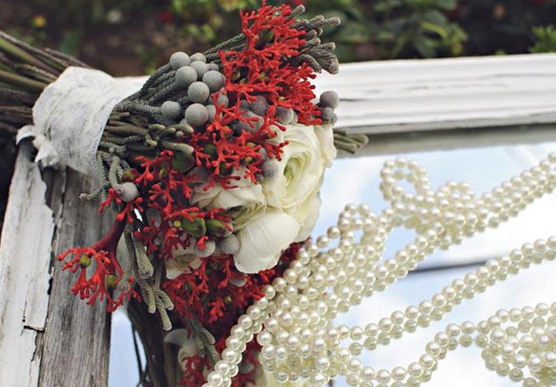 florariaMayFlower-nunta in gradina (10)
