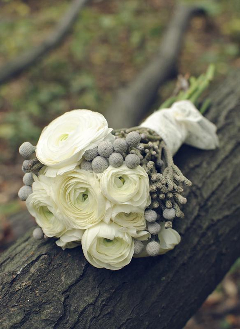 florariaMayFlower-nunta in gradina (11)