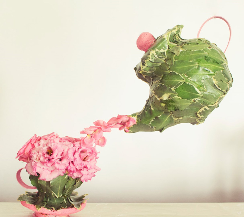 florariaMayFlower-nunta in gradina (2)