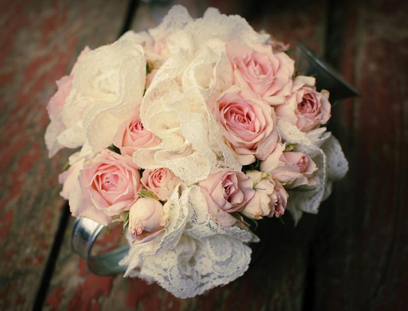florariaMayFlower-nunta in gradina (3)