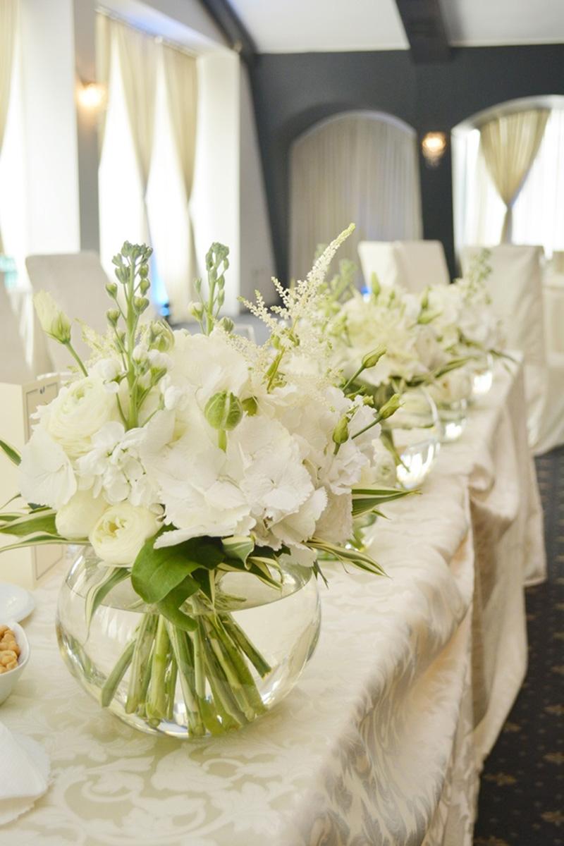 florariaMayFlower-nunta in gradina (4)