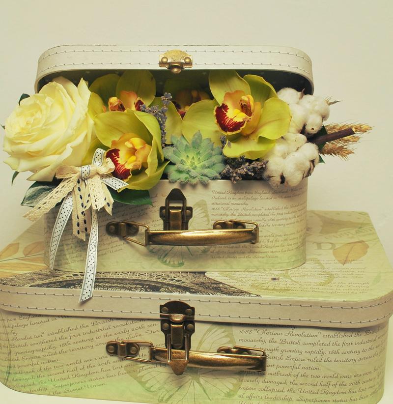 florariaMayFlower-nunta in gradina (5)