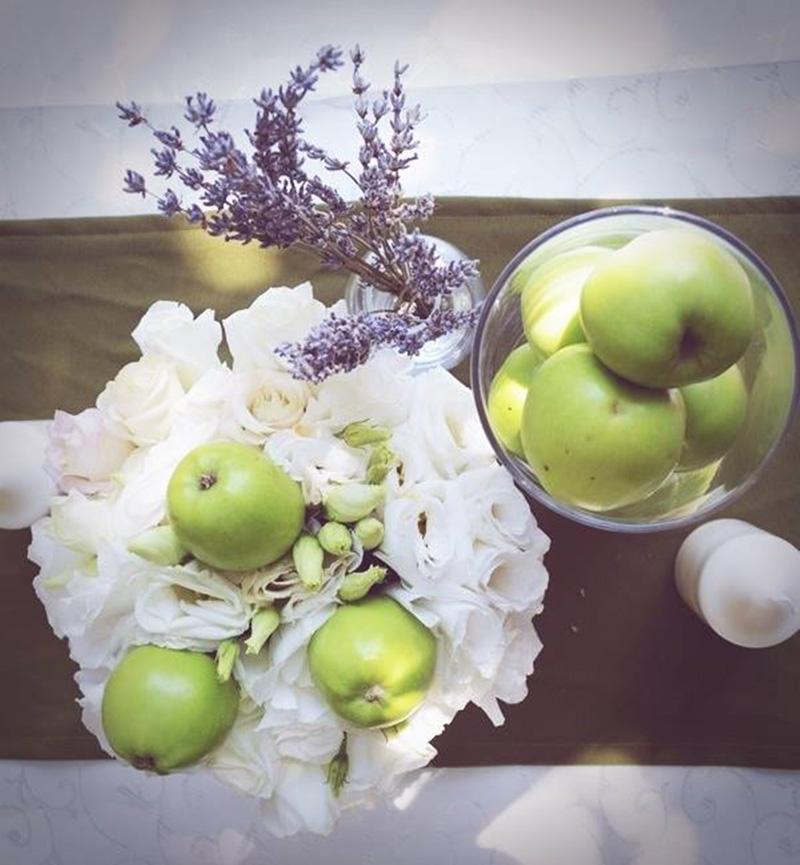 florariaMayFlower-nunta in gradina (6)