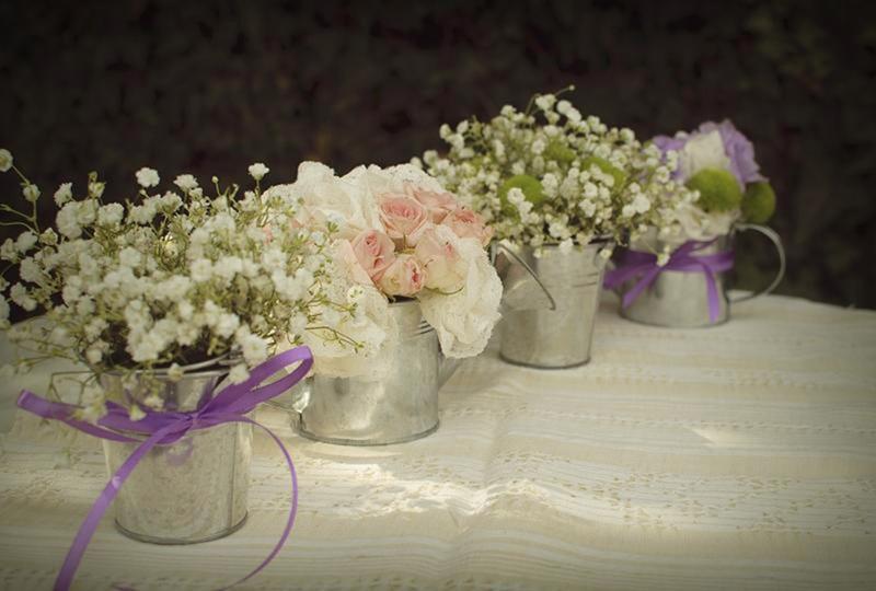 florariaMayFlower-nunta in gradina (7)