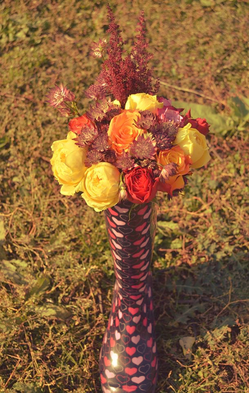 florariaMayFlower-nunta in gradina (8)