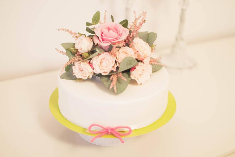 Artelier sucré-nunta in gradina (20)