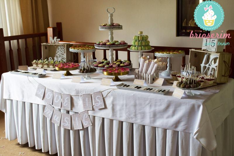 Brioserim nunta in gradina (6)