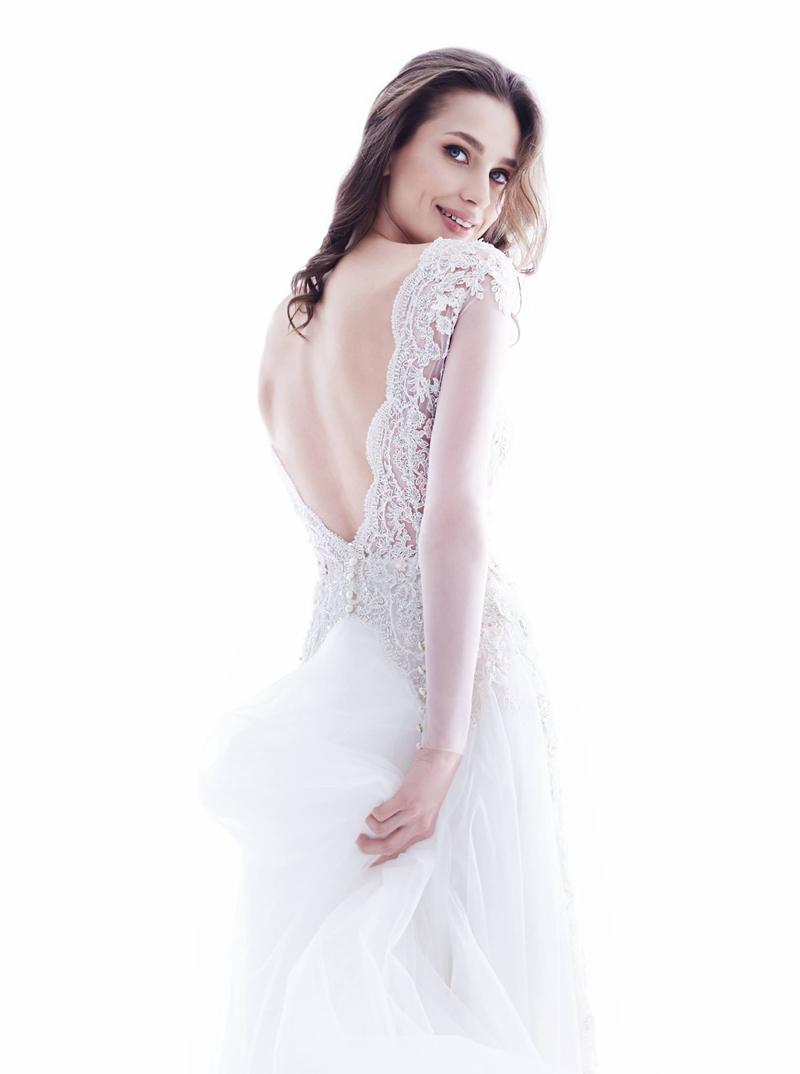 Otilia Brailoiu Atelier (23)
