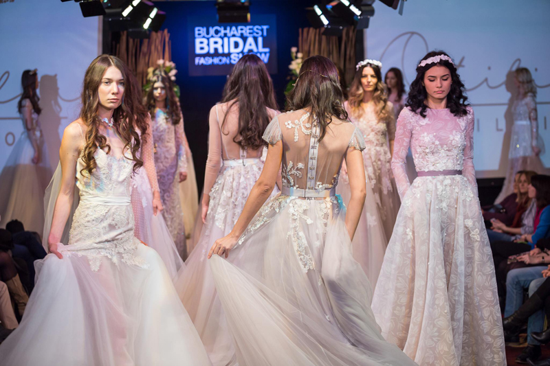 Otilia Brailoiu Atelier-nunta in gradina (4)