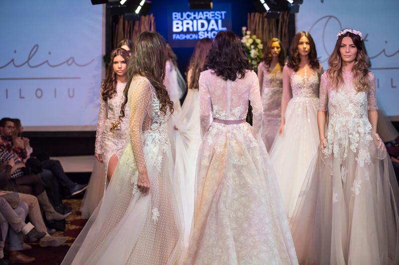 Otilia Brailoiu Atelier-nunta in gradina (5)