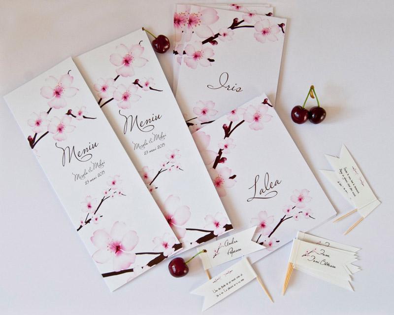 Storyset-nunta in gradina (5)