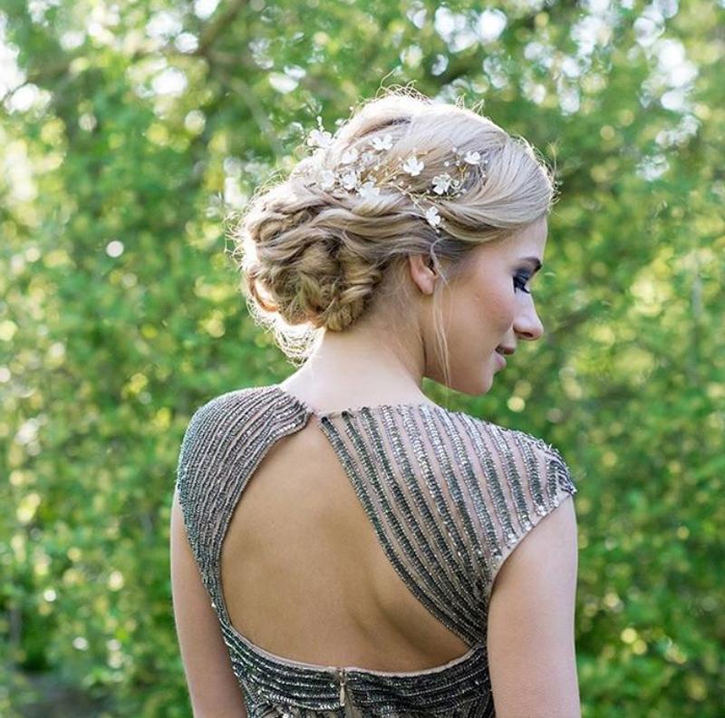 aino-nunta in gradina (10)