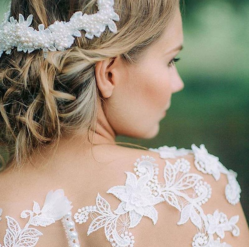 aino-nunta in gradina (13)