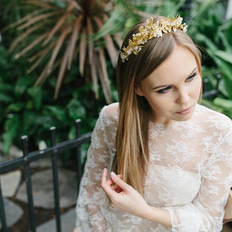 aino-nunta in gradina (5)