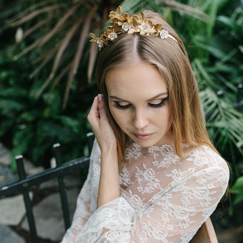 aino-nunta in gradina (7)