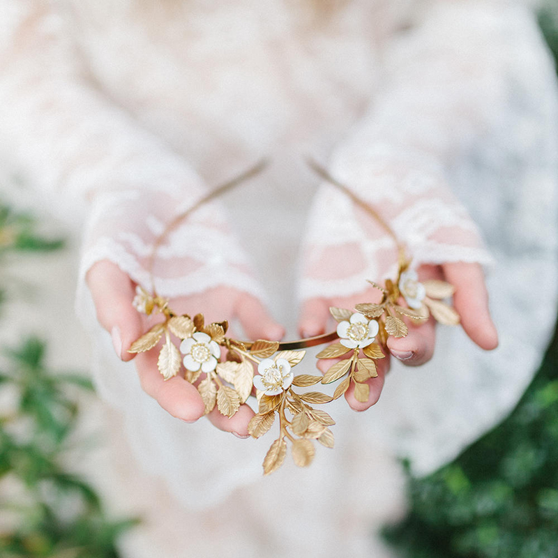 aino-nunta in gradina (8)