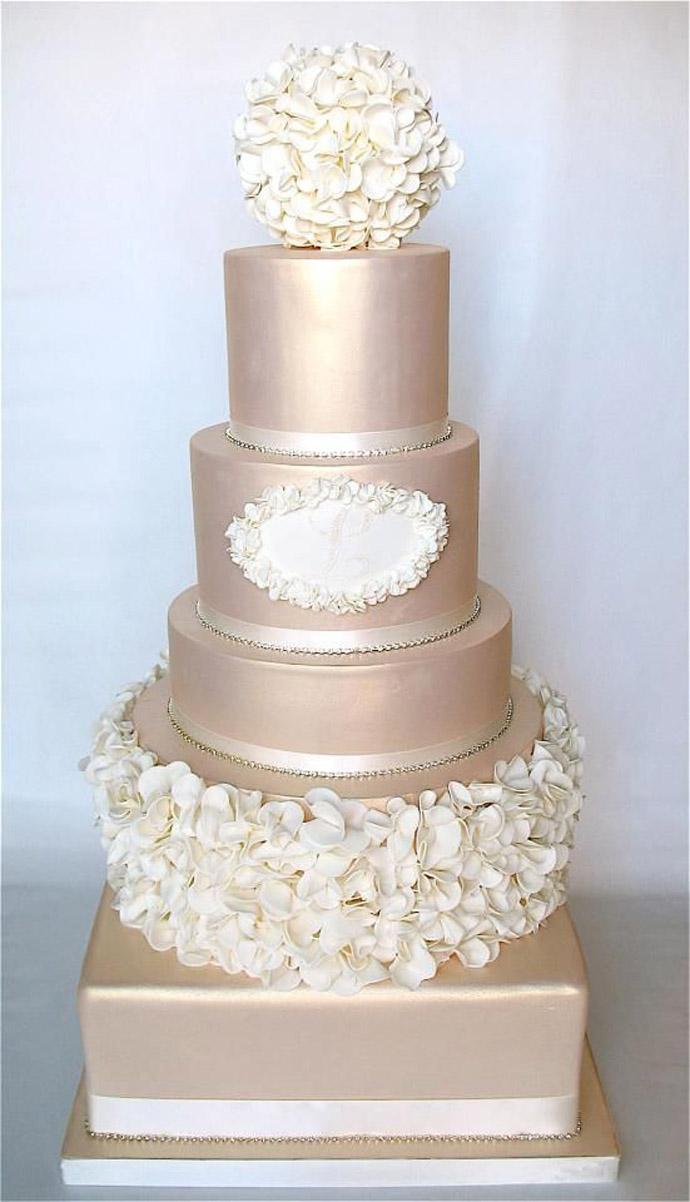 auriu-nunta in gradina (10)