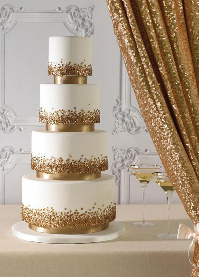 auriu-nunta in gradina (14)