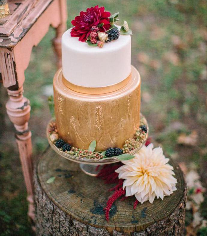 auriu-nunta in gradina (15)