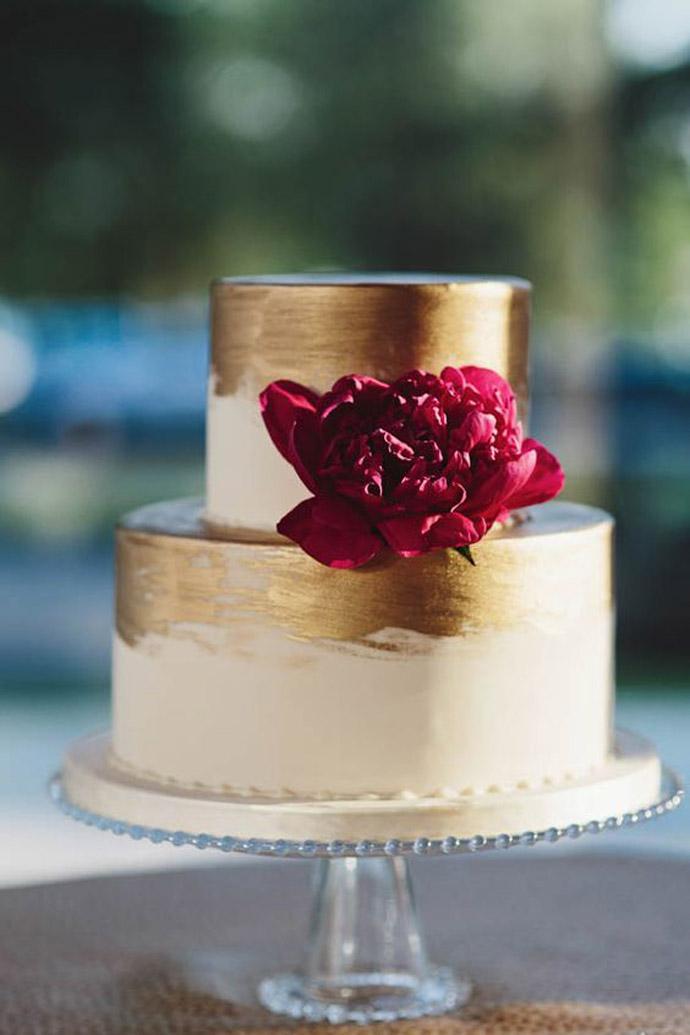 auriu-nunta in gradina (17)